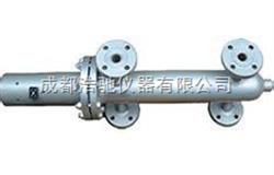 UHGG-31A-G电感式浮球传感器