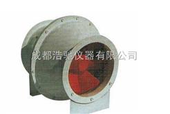 JBT-350三叶推进式搅拌机