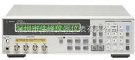 4263B安捷倫Alilent 4263B LCR測試儀