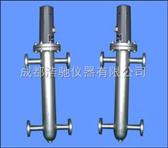 UHGG-31A-G型电感式浮球传感器