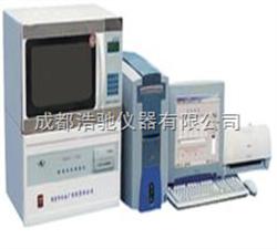 ZDSC-200自动水分测定仪