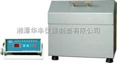 水泥水化热试验装置