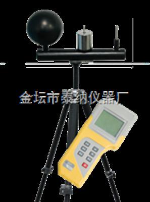 JT10高温指数仪(WBGT)