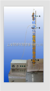 2151标准型罗氏泡沫仪