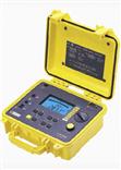 CA6543绝缘电阻测试仪报价