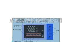 DY29X6664智能阀门定位器