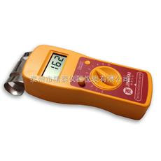 JT-T皮革湿度测试仪 JT-T纺织品水分测试仪