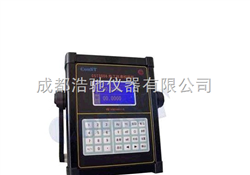 CST3006热工仪表 校验仪