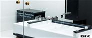 LB膜沉积分析系统 (薄膜/测量/性能研究/制备/转移/张力测量/分析/吸附/解吸)