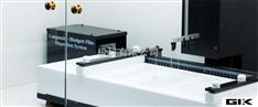 LB膜沉積分析系統 (薄膜/測量/性能研究/制備/轉移/張力測量/分析/吸附/解吸)