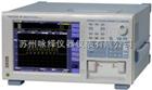 AQ6370CAQ6370C日本橫河光譜分析儀