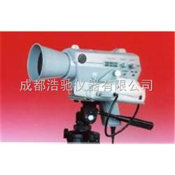 CS-10雷达测速仪