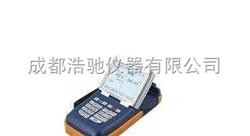 JY823-U2特稳携式校验仪