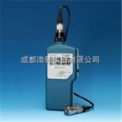 HY-103振动测量仪