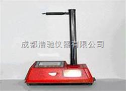 MC-3核子密度/湿度测试仪