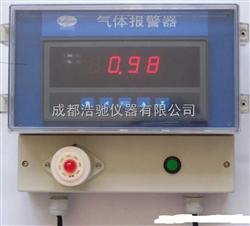 XS3.5-1单路显示报警器