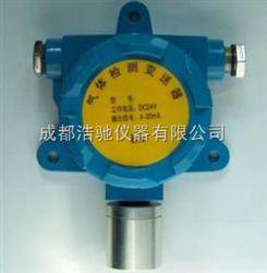 GT100固定式气体检测探头