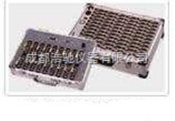 YE2539高速静态应变测试系统