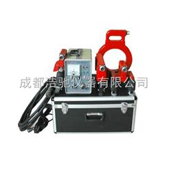 CDX-1多用磁粉探伤仪