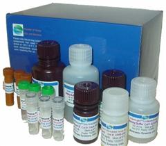 鴨主要組織相容性復合體(MHC)ELISA試劑盒
