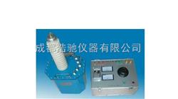 TQSB工频耐压测试仪器
