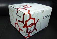 圓環病毒IgGELISA試劑盒