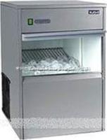 时时彩平台颗粒制冰机