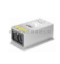 DLS-B15激光测距传感器