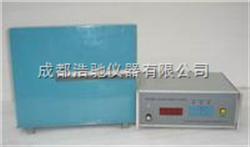 HD8000反射式激光测厚仪