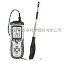 DT-8880四川眉山配有温度测量的热敏电阻感应器超大背光液晶显示DT-8880热敏式风速仪