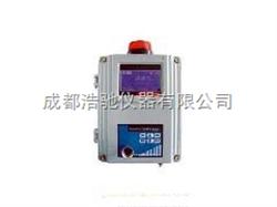 CAH500呼出气体酒精含量检测仪