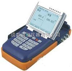 JY821特稳携式校验仪