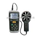 DT-619四川德阳具有多种测量单位自由换算功能DT-619温差式风速仪