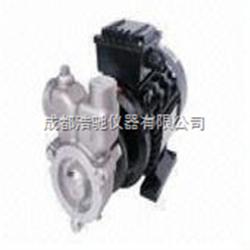 25WSC07溶气泵