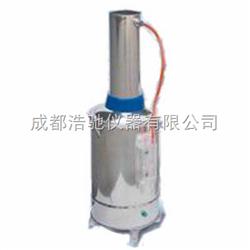 YNZD-5电热蒸馏水器