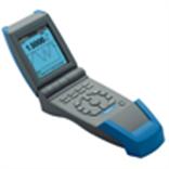 MX59HD法国CA MX59HD数字万用表价格