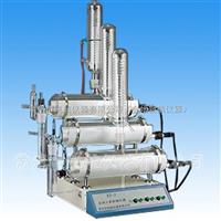 时时彩平台自动三重蒸馏水器