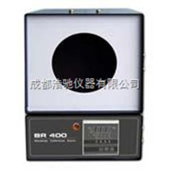 BR400黑体炉