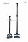 cjq-50漆膜沖擊器/漆膜沖擊儀