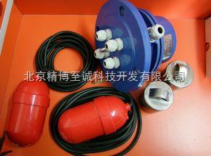 KEY,CF-P,LPF-A3.15电缆浮球开关现货