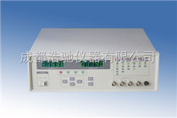 ZJ2817LCR数字电桥