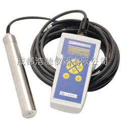 TSSPortable便携式浊度界面监测仪
