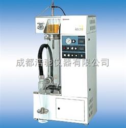 ADL310小型喷雾干燥器