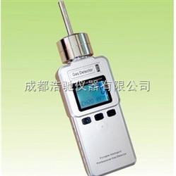 F-7501手持式臭氧测试仪