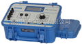 QJ83-1A数字直流电桥(携带式)