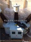 贵州贵阳35KV高压计量箱报价JLS-35三相计量箱
