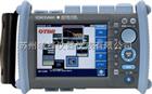 AQ1200CAQ1200C日本橫河MFT-OTDR光時域反射儀