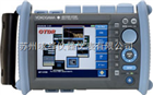 AQ1200CAQ1200C日本横河MFT-OTDR光时域反射仪