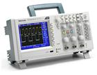 泰克TDS1000C-SC数字存储示波器