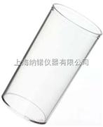 万通 Metrohm 测量杯 货号:6.1428.100(货号:6.1428.100)